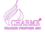 Bảng giá nước hoa charme giá sỉ - tuyển đại lý bán nước hoa charme trên toàn quốc